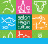 logo-salon-agriculture-2011 copie